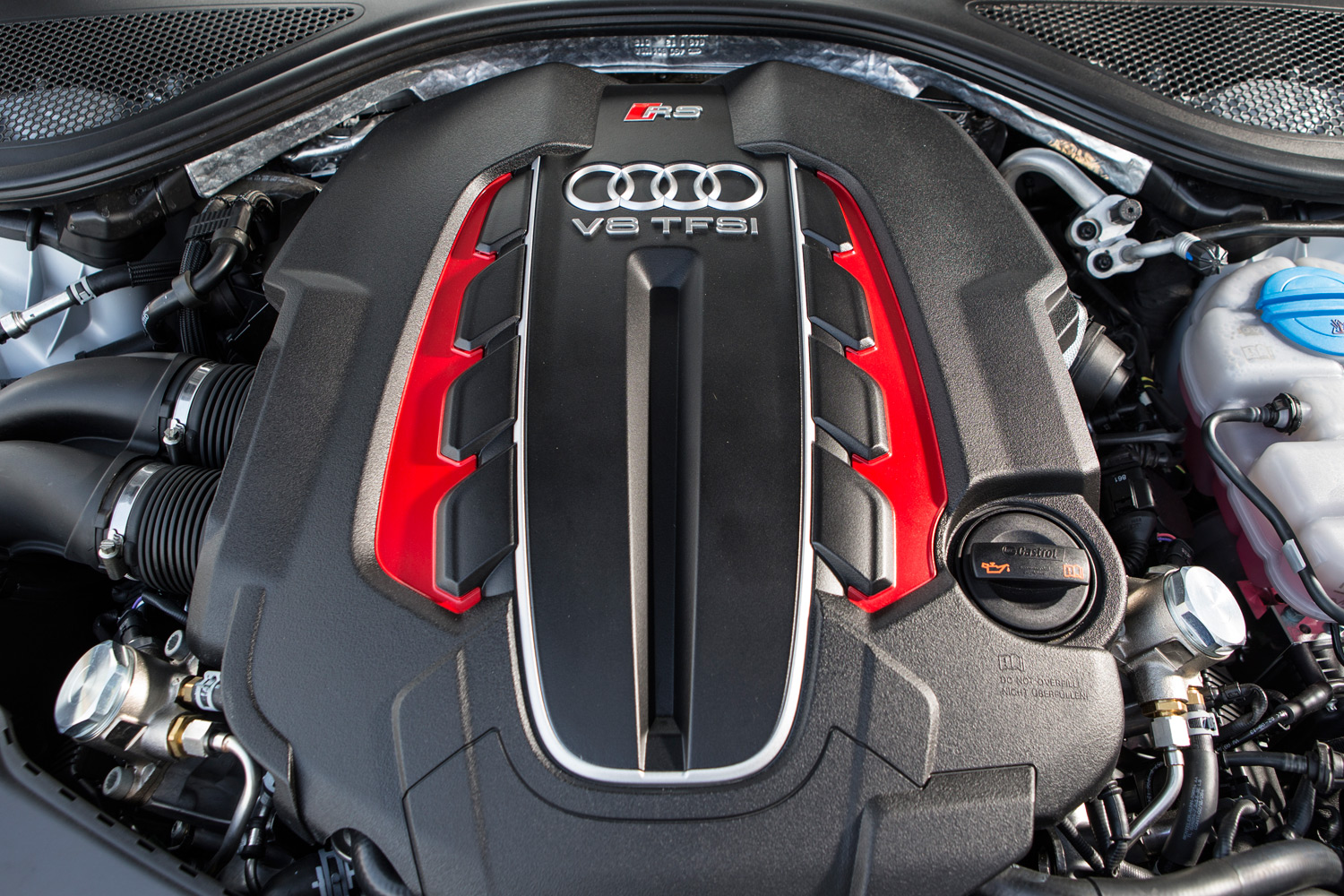 essai audi rs7 sportback speedfans. Black Bedroom Furniture Sets. Home Design Ideas