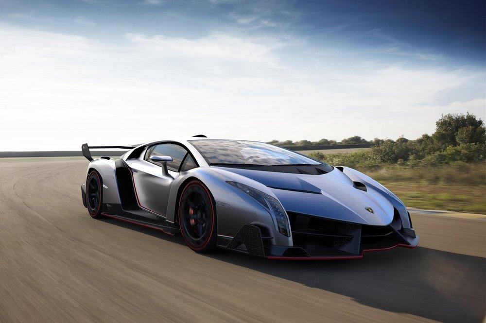 Lamborghini-Veneno_2