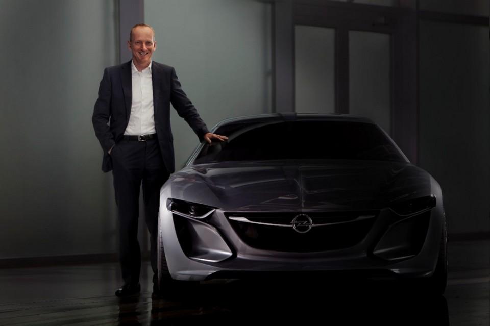 Opel-Monza-286822-medium