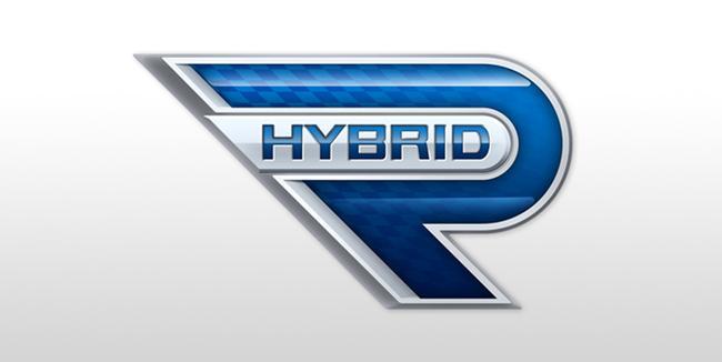 2013-hybridR-teaser__mid