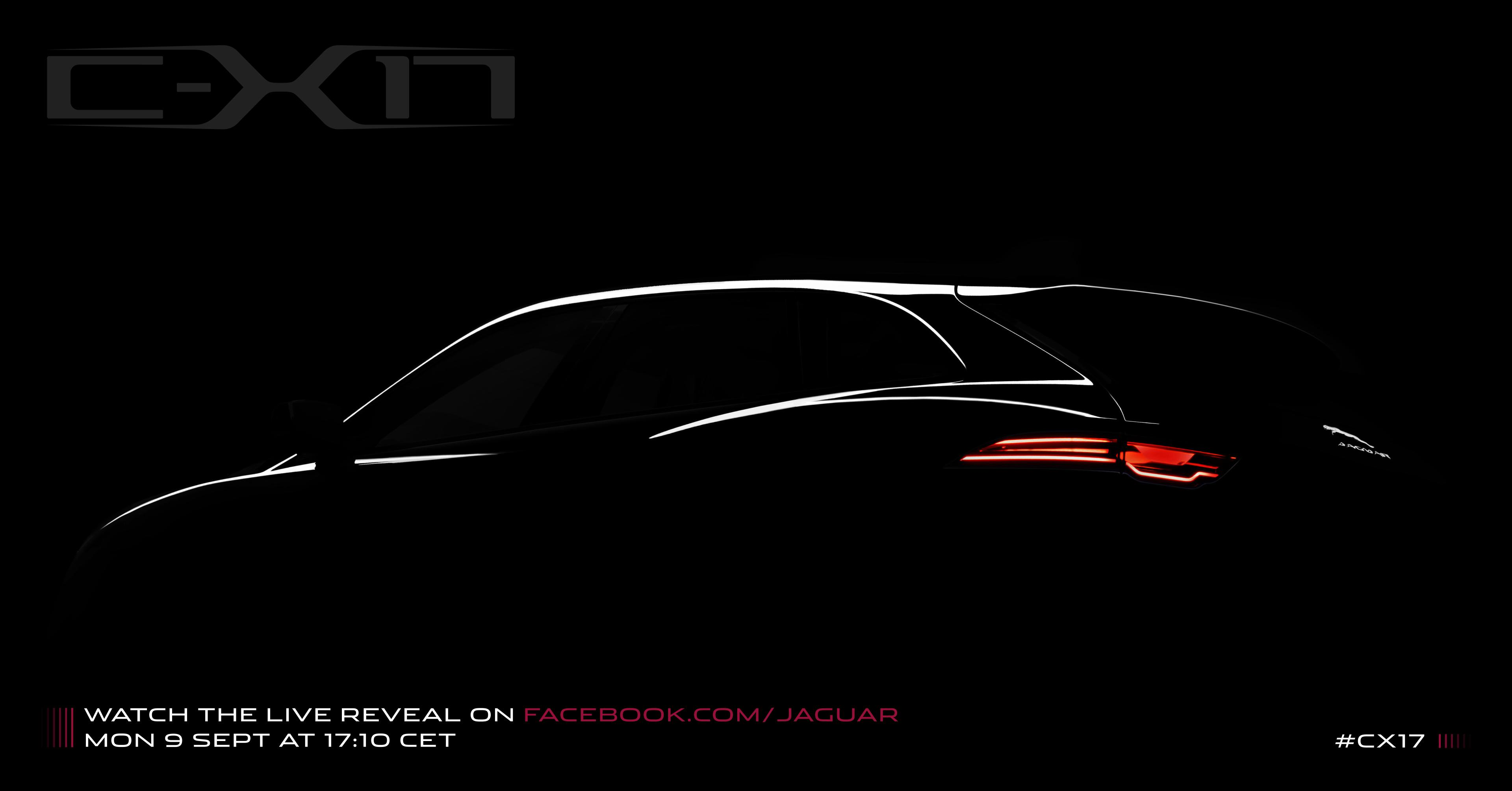 72810-Jaguar_C-X17_socialmedia_Teaser