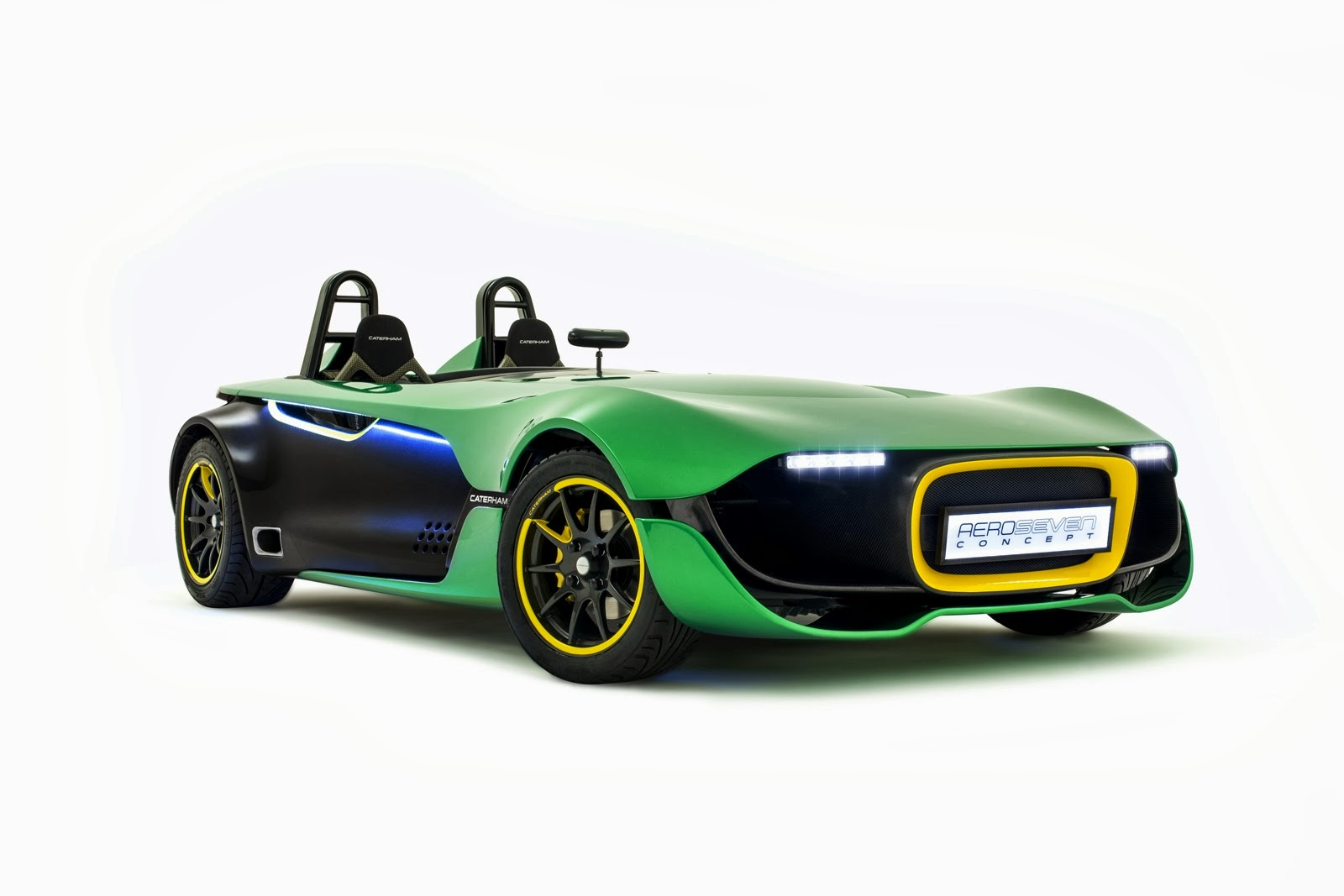 Caterham-Aero-Seven-Concept-1