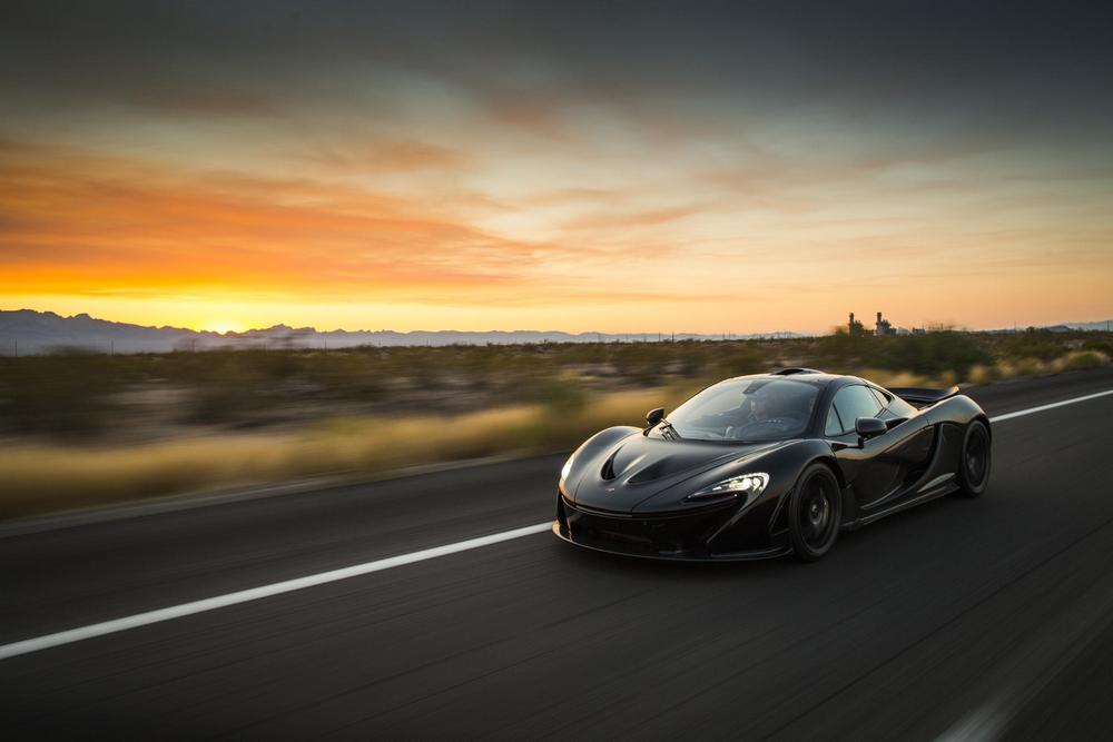 McLaren_P1_ExtremeHeatTest-595