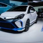 Toyota-Yaris-R