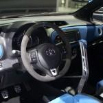 Toyota-Yaris-R-int