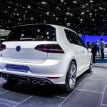 Volkswagen-Golf-7-R