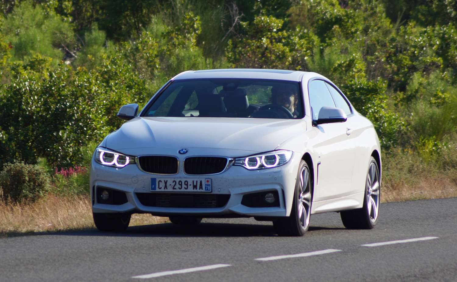 bmw-428-i-route