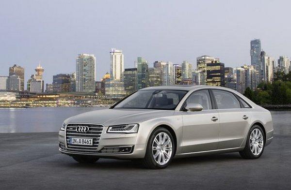 Audi_A8_L_W12_quattro_small2