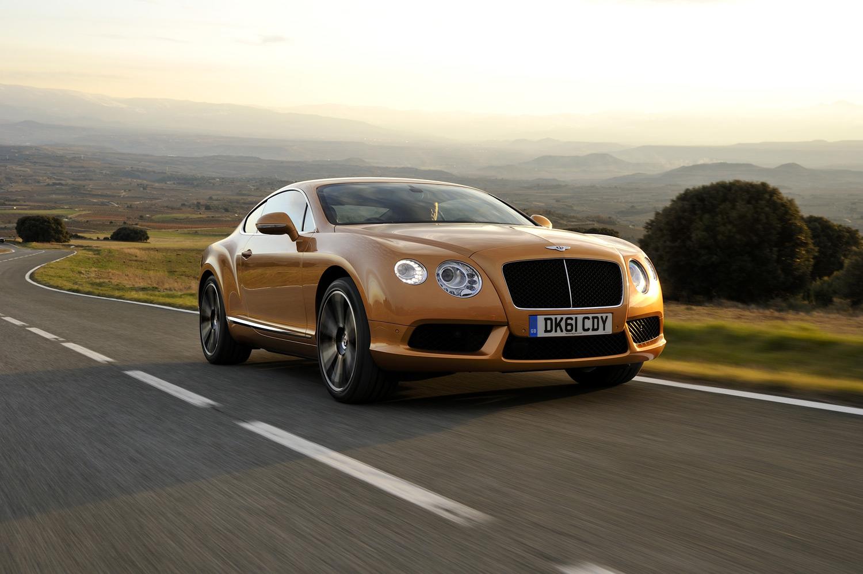 Bentley-Conti-GT-V8-1