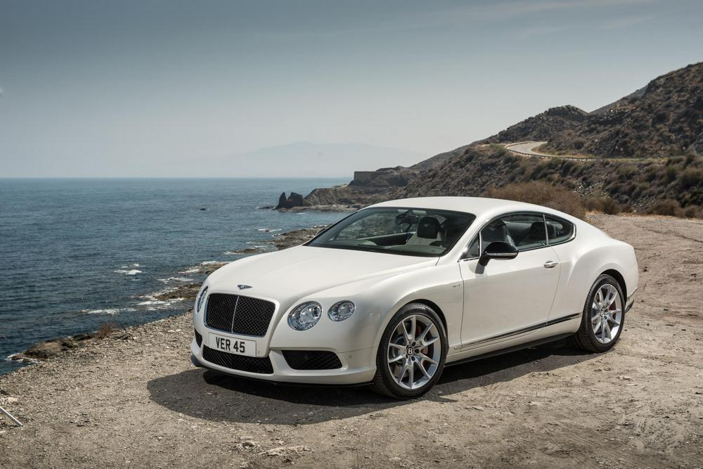 Continental-GT-V8-S-Coupe-1