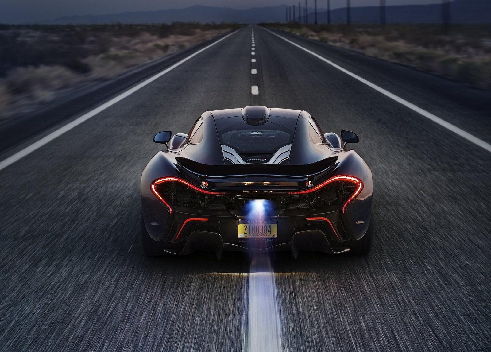McLaren-P1_2014_4
