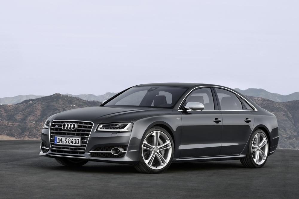 audi rs8 oubliez la speedfans. Black Bedroom Furniture Sets. Home Design Ideas