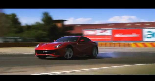 http://www.speedfans.fr/wp-content/uploads/2013/10/fer.jpg