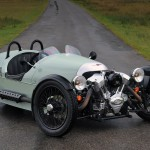 01-2012-morgan-3-wheeler-fd