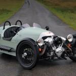 01-2012-morgan-3-wheeler-fd
