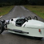 02-2012-morgan-3-wheeler-fd