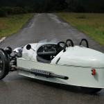 02-2012-morgan-3-wheeler-fd