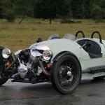 03-2012-morgan-3-wheeler-fd