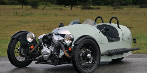 03-2012-morgan-3-wheeler-fd