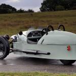 04-2012-morgan-3-wheeler-fd