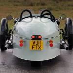 07-2012-morgan-3-wheeler-fd