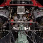 1964 Ferrari 250 LM chassis #6017 Photos (7)