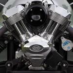 20-2012-morgan-3-wheeler-fd