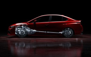 2015-Subaru-WRX-10[3]