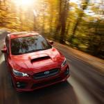 2015-Subaru-WRX-3[3]