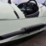 33-2012-morgan-3-wheeler-fd