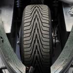 41-2012-morgan-3-wheeler-fd