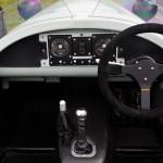 48-2012-morgan-3-wheeler-fd