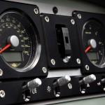 50-2012-morgan-3-wheeler-fd