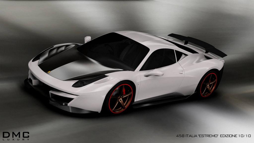 http://www.speedfans.fr/wp-content/uploads/2013/11/781.jpg