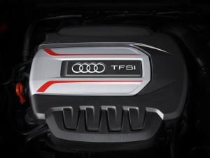 Audi-S3_Sedan_1