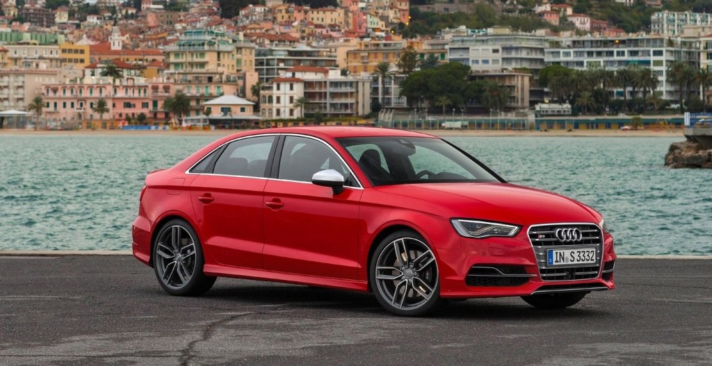 Audi-S3_Sedan_4