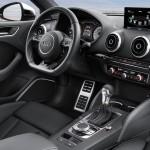 Audi-S3_Sedan_6