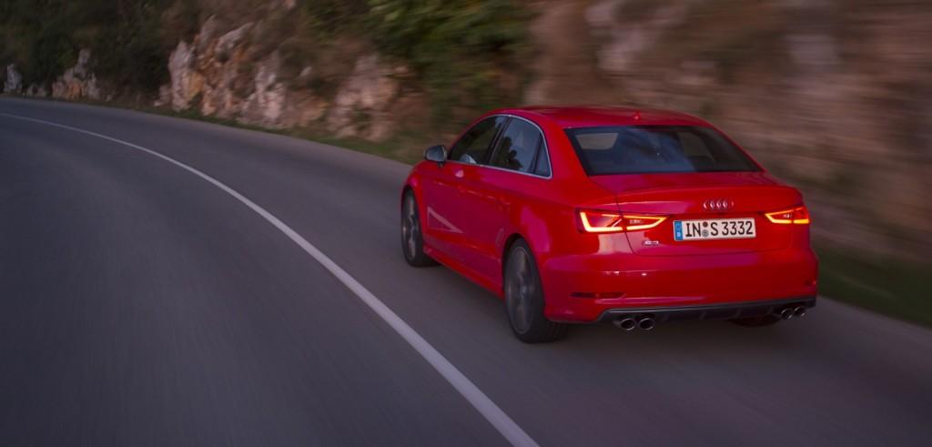 AudiS3Misanorot016
