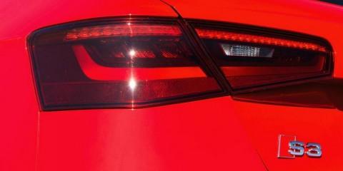Audi_S3_026