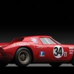 Ferrari 250 LM 2