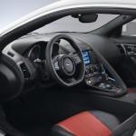Jaguar-F-Type-Coupe-cockpit