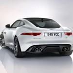 Jaguar-F-Type-Coupe-studio