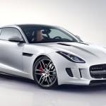 Jaguar-F-Type-Coupe-studio-avant