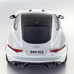 Jaguar-F-Type-Coupe-toit