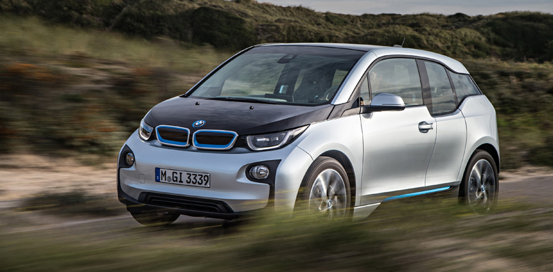 bmw-i3-route-avant