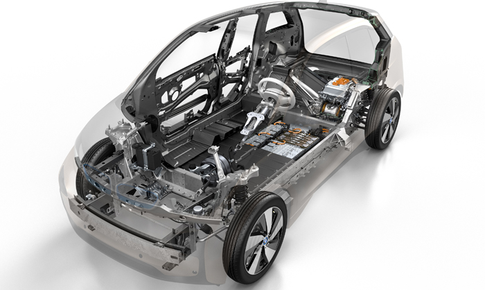bmw-i3-structure