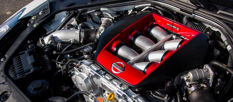 nissan-gt-r-nismo-moteur