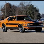twister special mustang mach 1 (1)