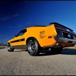 twister special mustang mach 1 (2)