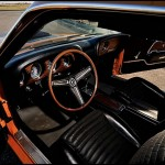 twister special mustang mach 1 (5)